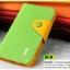 Nokia Lumia 820 - iMak Flip case [Pre-Order] thumbnail 15