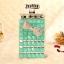 เคส OPPO R1, R1s- Perfume Case [Pre-Order] thumbnail 33