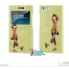 เคส OPPO R5 - Cartoon Diary Case[Pre-Order] thumbnail 20