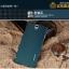 เคส OPPO Find 5 Mini - Aixuan Sand Case [Pre-Order] thumbnail 7