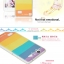 OPPO Find Mirror - GView hard Case [Pre-Order] thumbnail 2