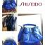กระเป๋า ชิเซโด้ SHISEIDO handbag thumbnail 2