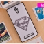 Oppo Find 7- Cartoon Hard Case [Pre-Order] thumbnail 14