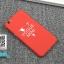 เคสมือถือ Oppo F1s - เคสแข็งพิมพ์ลายเต็มรอบ Case [Pre-Order] thumbnail 8