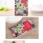 เคส Oppo R5 -My Colors Diary Case [Pre-Order] thumbnail 18