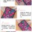 เคส Xiaomi Mi 4 - Cartoon Hard case[Pre-Order] thumbnail 2