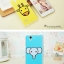 OPPO Find Mirror - GView hard Case [Pre-Order] thumbnail 12
