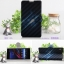 Sony Xperia Z1 - Cartoon Diary Case [Pre-Order] thumbnail 27