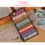 Oppo Mirror5 Lite -Cartoon Hard case ลายการ์ตูน [Pre-Order] thumbnail 13