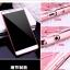 เคสมือถือ Oppo R7 Plus - เคสนิ่ม3มิติ หรูมาก (Pre-Order) thumbnail 4