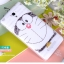 Oppo Find Way S - Hange Hard Case [Pre-Order] thumbnail 10