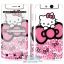 OPPO N1 Mini-Cartoonl Stikker Film Case#3 [Pre-Order] thumbnail 2
