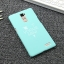 เคส OPPO R7 Plus - Vogue Mini hard Case [Pre-Order] thumbnail 10