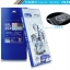 OPPO N1 Mini - iMak Crystal Hard Case [Pre-Order] thumbnail 7
