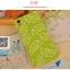 เคสมือถือ OPPO A37- เคสนิ่มพิมพ์ลายการ์ตูน3D [Pre-Order] thumbnail 13