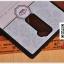เคส Oppo R7 Plus - Cartoon Hard case [Pre-Order] thumbnail 3