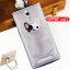 Oppo Find 7- Cartoon Silicone Case [Pre-Order] thumbnail 6
