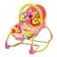 เปลโยก Music Rocking Chair 2in1 และ Ibaby Infant-to-Toddler Rocker thumbnail 6