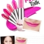 Dear My Blooming Lips Talk PK012 thumbnail 2