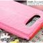 Nokia Lumia 820 - iMak Leather case [Pre-Order] thumbnail 18