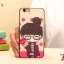 เคส OPPO Neo 5s -Cartoon hard Case [Pre-Order] thumbnail 19
