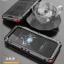 เคสมือถือ iPhone7- เคสกันน้ำ LUPHIE [Pre-Order] thumbnail 19