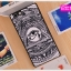 เคส OPPO R1L, R1s -Cartoon Hard case [Pre-Order] thumbnail 8