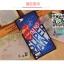 Oppo Mirror5 Lite -Cartoon Hard case ลายการ์ตูน [Pre-Order] thumbnail 20
