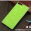 เคส OPPO R5 - Diamond Grid hard Case [Pre-Order] thumbnail 10