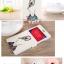 เคส Oppo R5 -My Colors Diary Case [Pre-Order] thumbnail 22