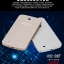 Samsung Mega 6.3 - Metalic Case เคสกรอบโลหะ ฝาหลังPC[Pre-Order] thumbnail 3