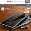 เคส Oppo R7 Lite - LUPHIE เคสขอบโลหะ ฝาหลังเคลือบกระจกกันรอย [Pre-Order] thumbnail 26