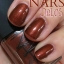 NARS Reformulates Nail Polish and Launches New Shades and Brush thumbnail 1