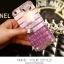 Oppo R1L, R1s -Diamond hard Case[Pre-Order] thumbnail 16