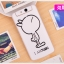 OPPO N1 Mini -Cartoon Hard Case [Pre-Order] thumbnail 6