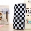 เคส OPPO Neo 5s -Cartoon Silicone Case [Pre-Order] thumbnail 24