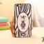 เคส OPPO Neo 5s -Cartoon hard Case [Pre-Order] thumbnail 15