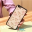 iPhone 6+ Plus- เคสนิ่มลายการ์ตูน [Pre-Order] thumbnail 18