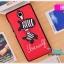 เคส Xiaomi Mi 4 - Cartoon Hard case[Pre-Order] thumbnail 19
