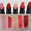Rimmel Lasting Finish by Kate Moss Lipstick # 101 ROSSETTO (0.14 oz/ 4 g) thumbnail 5