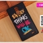 เคส Oppo R7 Plus - Cartoon Hard case [Pre-Order] thumbnail 14
