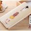 เคส Oppo R7 Plus - GView Jelly case เกรดA [Pre-Order] thumbnail 35