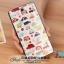 Oppo Mirror3-Cartoon silicone Case[Pre-Order] thumbnail 20