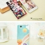 OPPO Find Mirror - GView hard Case [Pre-Order] thumbnail 14