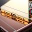 เคส Oppo R7s - เคสโลหะ ฝาหลังกระจกเงา [Pre-Order] thumbnail 3