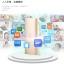 Yoobao Power Bank -13000mAH YB6016(แท้) ที่ชาร์จพกพา thumbnail 3
