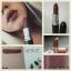 M.A.C Cosmetics Satin Lipstick สี Verve thumbnail 1