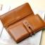 กระเป๋าสตางค์ผู้หญิง Difenise No.3 (หนังแท้) thumbnail 2