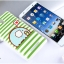 OPPO Find Way S -Art Hard Case[Pre-Order] thumbnail 17