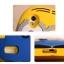 เคสOppo Mirror5 a51f- Thinloo silicone Case [Pre-Order] thumbnail 12